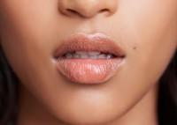 Hot Tips for Lush Lips!