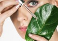 Can a natural product achieve powerful anti-ageing results?