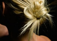 Five Hair Habits You Need To Quit!