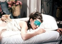 Are you getting enough beauty sleep?