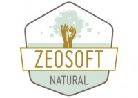 Behind the Brand Questions: Zeosoft