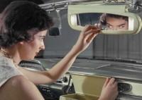 Create The Ultimate Car Beauty Kit