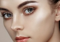 Shine Time! The Top Ten Highlighters in New Zealand.