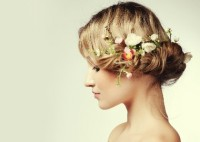 Gorgeous Bridal Hairstyles You Need To See!