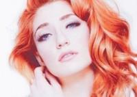 Orange Hair – Hot or Not?