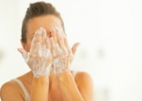 How Many Times a Day Do You Cleanse?