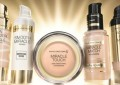 Is your skin in need of a MIRACLE foundation?