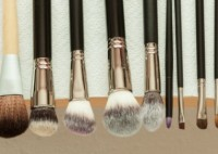 How to Clean, Disinfect and Dry Your Beauty Tools.