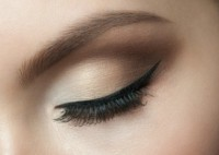 Get Long Lashes NOW!The Top Three Lash Serums in New Zealand