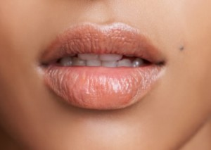 Pucker Up! Top Tips for Lush Lips!