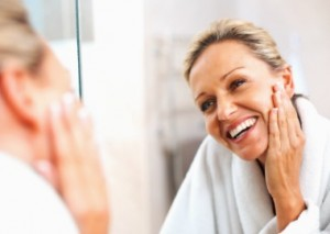 The NEW Skincare Regime for OVER 60s!