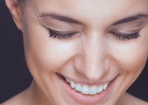 Lash Serums - Top Five Myths Debunked!
