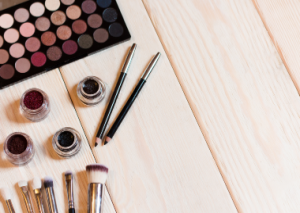 Five Reasons You Need To Declutter Your Makeup Collection