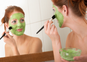 The Face Mask Mistakes You're Probably Making!