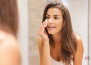 The Beauty Vault: The Skin Care Edit