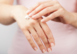Too Much Sanitiser?  5 Hand Creams to Repair and Hydrate!