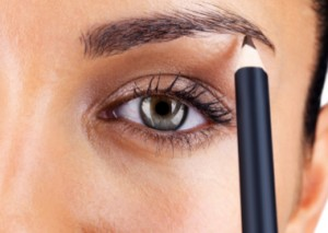 Ten of the BEST Brow Products!