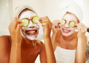 Five Fab Face Masks From Kiwi Brands!