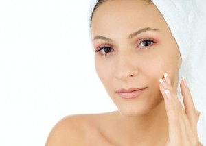 The Top Rated At Home Spa Experience For Sensitive Skin!