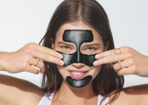 Are Blackheads The Bane of Your Life?