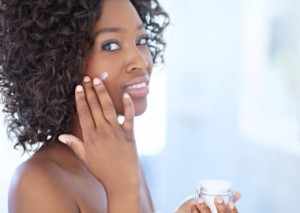 Are You Applying Your Skincare Correctly?