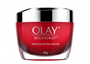 Have you used OLAY before?