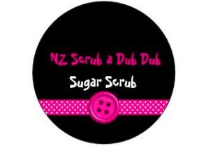 NZ Scrub A Dub Dub Deals