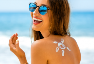 Do You Struggle to Find a Great Facial Sunscreen?