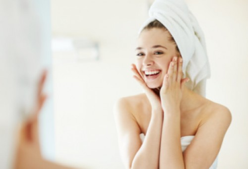 Bargain Alert! The Best Cleansers Under $20!