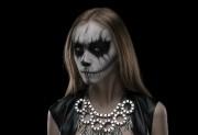 Trick or Treat! Sensationally Scary Halloween Looks!