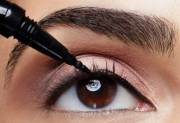 The ONLY eyeliner you need to wing it!!