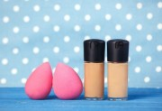 Five Ways You've Never Thought To Use A Beautyblender!