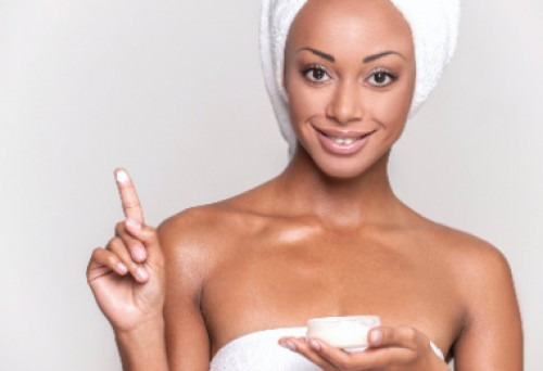 The One Thing Your Skin Needs NOW!