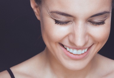 Is redness or dullness a problem for you?