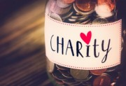 Is it Important for a Company to Give Back?