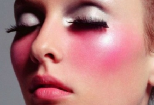 The Worst Beauty Crimes Ever?!