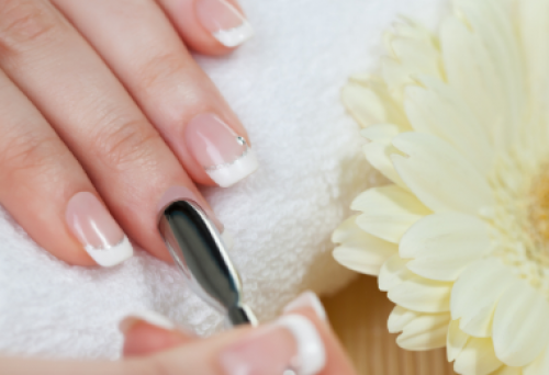 Do You Really Know What Your Cuticles Are?!