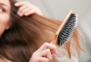 Detangle Your Hair the Easy Way with leftover...?