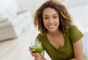 3 Things You Need to Know Before You Go On a DETOX!