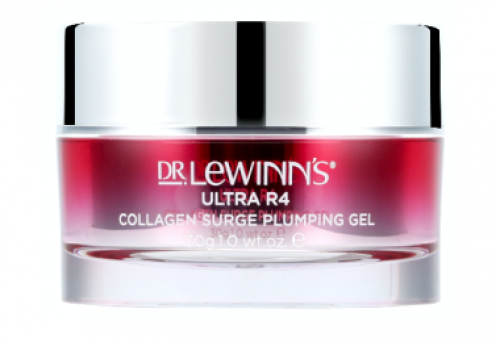 Want To Lift and Firm Your Face Instantly?