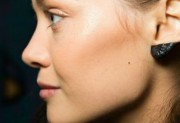 Ear Pressure. Is This The Makeup Trend No-one Wants?