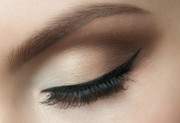 Five Eye-Opening Ways to Get Epic Lashes