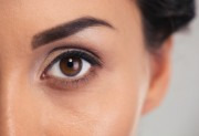 Brow Shaping – Should you wax, pluck or thread?