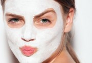 Face Masks or Face Wipes?
