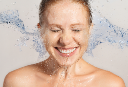 How to get the most from Hyaluronic Acid!