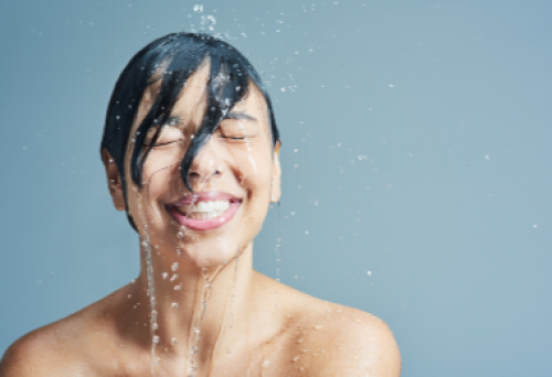Have You Tried Hyaluronic Acid?