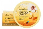 Find Out Why You Need a Balm Like This!