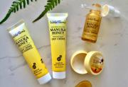 Is Manuka Honey really worth the hype?