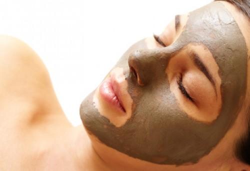 Ten Face Masks Your Skin Will LOVE!