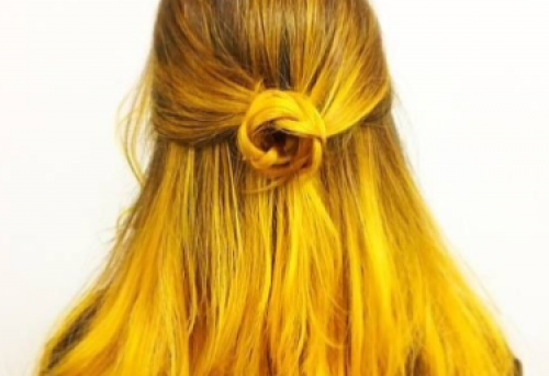 The Latest Hair Colour You Must...